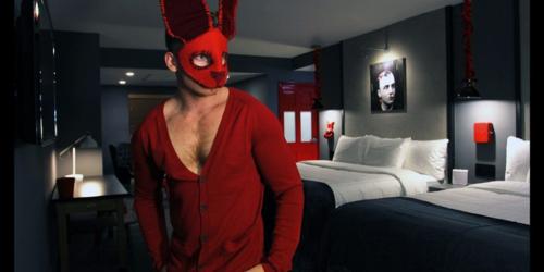 Bunny_gaythering