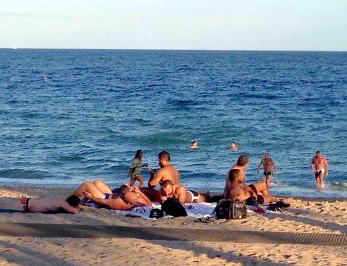 Gay beach flickr.com-Ed and Eddie https---www.flickr.com-photos-edandeddie-16221387101
