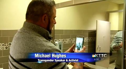 Hughes.Michael