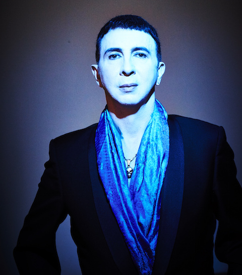 MarcAlmond-press-bl2E6D9BE