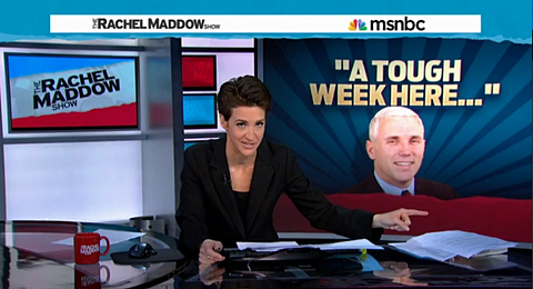 Pence_maddow