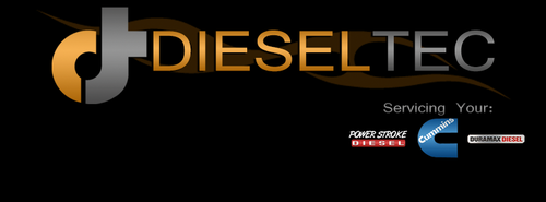 Dieseltec