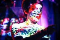 Gillian-Colorize