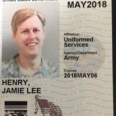 Jamie-Lee-Henty_ID