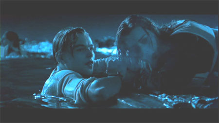 Titanic1219