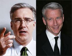 Olbermann_anderson
