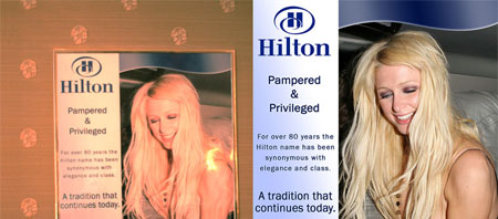 Hiltonhotels1