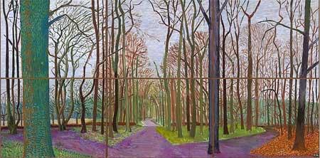 Hockney2