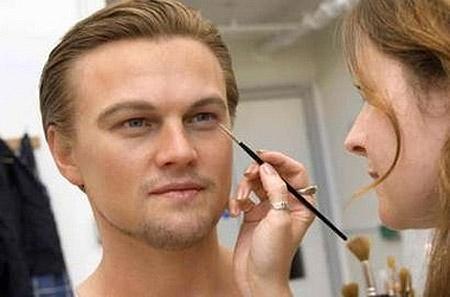 Leonardo_dicaprio_wax