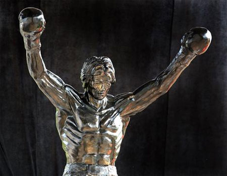 Rocky_statue_serbia