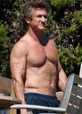 Sean Penn Is Gay 54