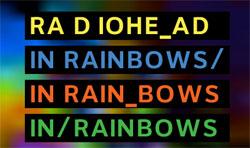 Radiohead_2
