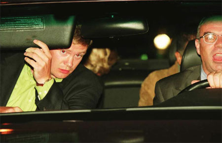 princess diana crash picture. Princess Diana as Accident