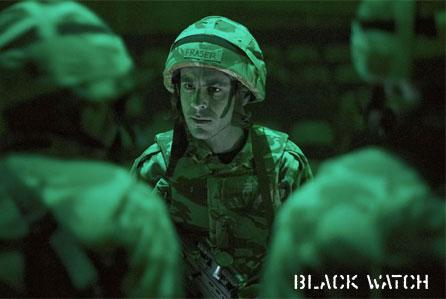 Blackwatch1_2