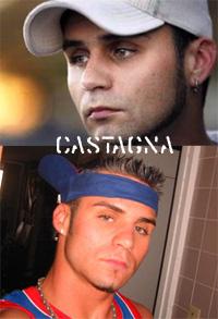 Castagna_2