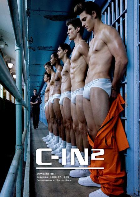cin2 MONICA BELLUCCI NUDE NACKT HOT PICS SEXY FAKES HARD PHOTOS NUE DESNUDA EMILY ...