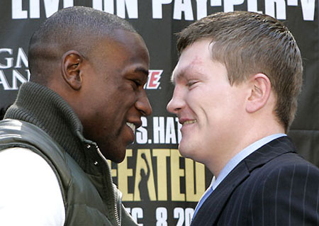 Mayweather_hatton