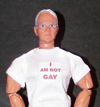 Larrycraigdoll