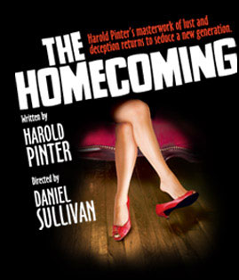 Homecoming3
