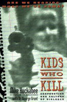 Kidswhokill