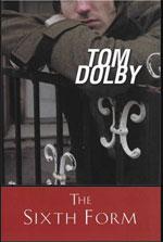 Tomdolby