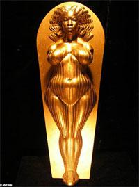 Oprah_sarcophagus