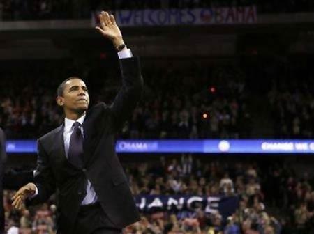 Obama_madison