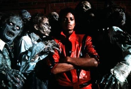 Thriller_2
