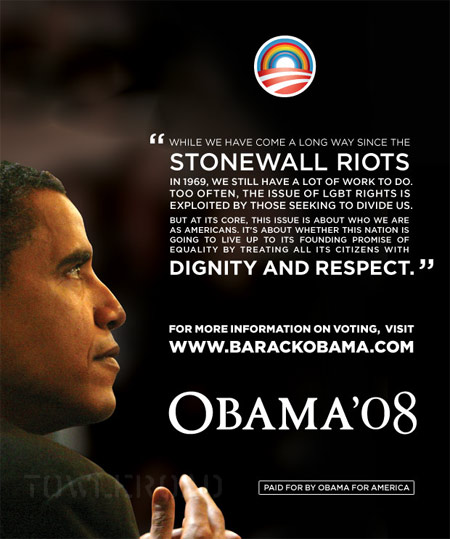 obama_lgbt_ad_2.jpg