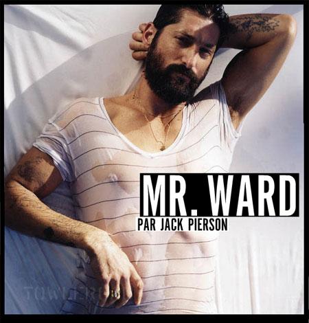 Ward1_2