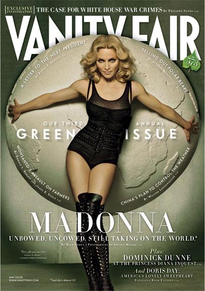 Madonnavf2