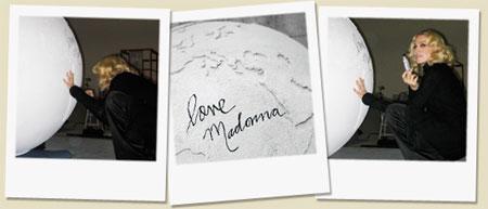 Madonnaglobe2