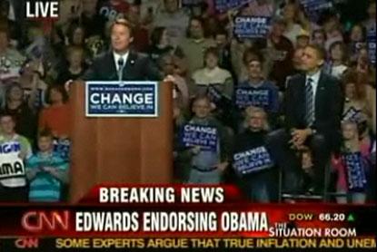 Obama_edwards
