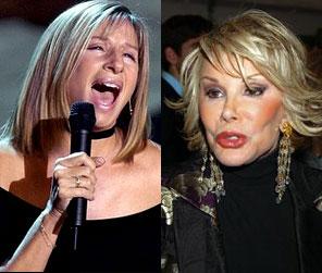 Streisand_rivers