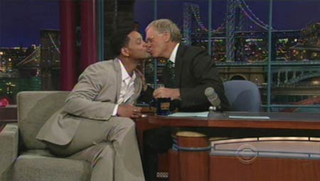 Willsmith_letterman