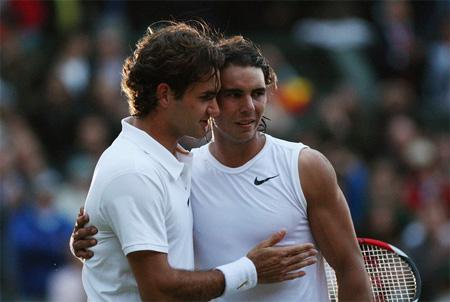 Federer_nadal