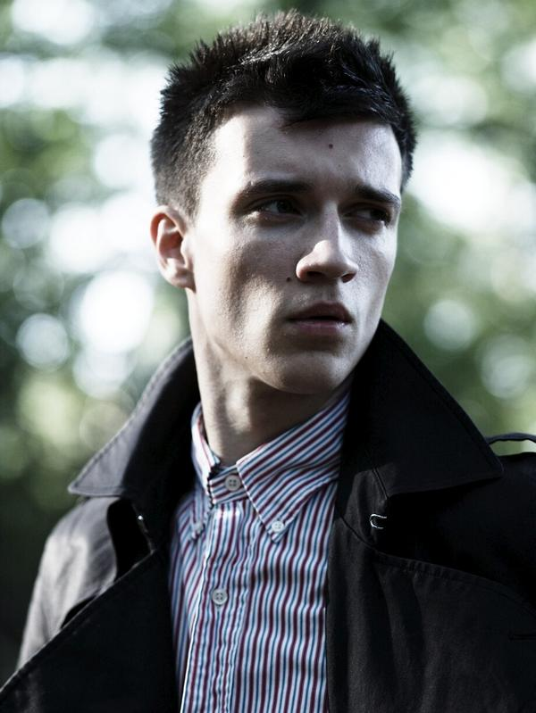 frankmusik2 Warner Robins, GA 31088. Phone: 478 225 6821. Cell: 478 335 8177