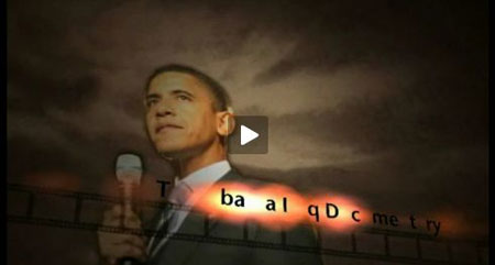 Obamasubliminal