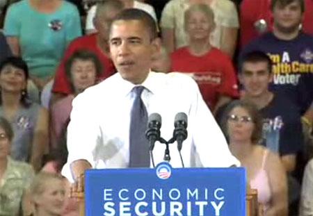 Obamacedarrapids
