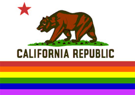 Californiarainbow