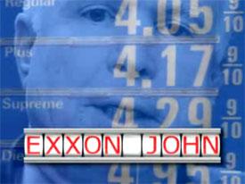 Exxonjohn
