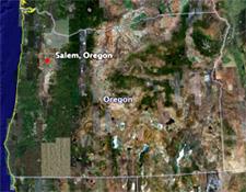 Oregonmap_2