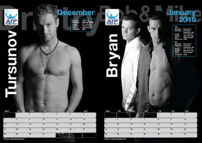 Atp_calendar2_2