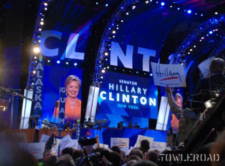 Hillary_2