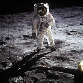 Aldrin_2