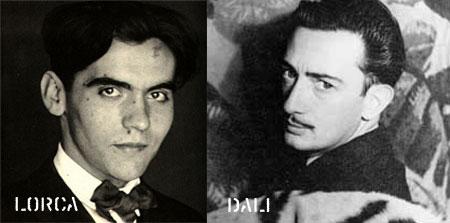 Lorca_dali