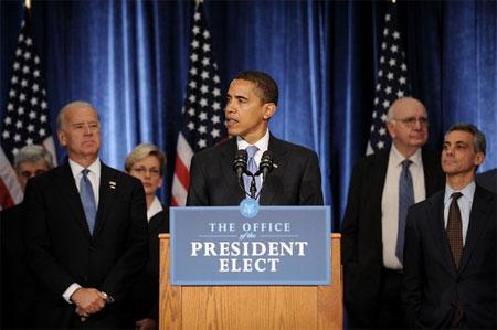 Obamaelect