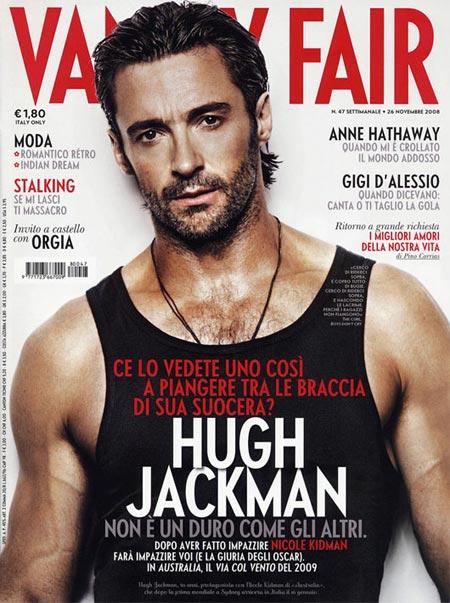 Jackman1