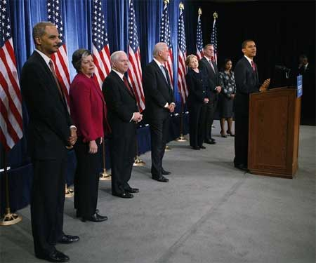 Obamasecurityteam