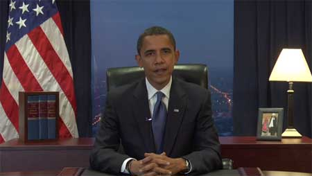 Obamaweekly